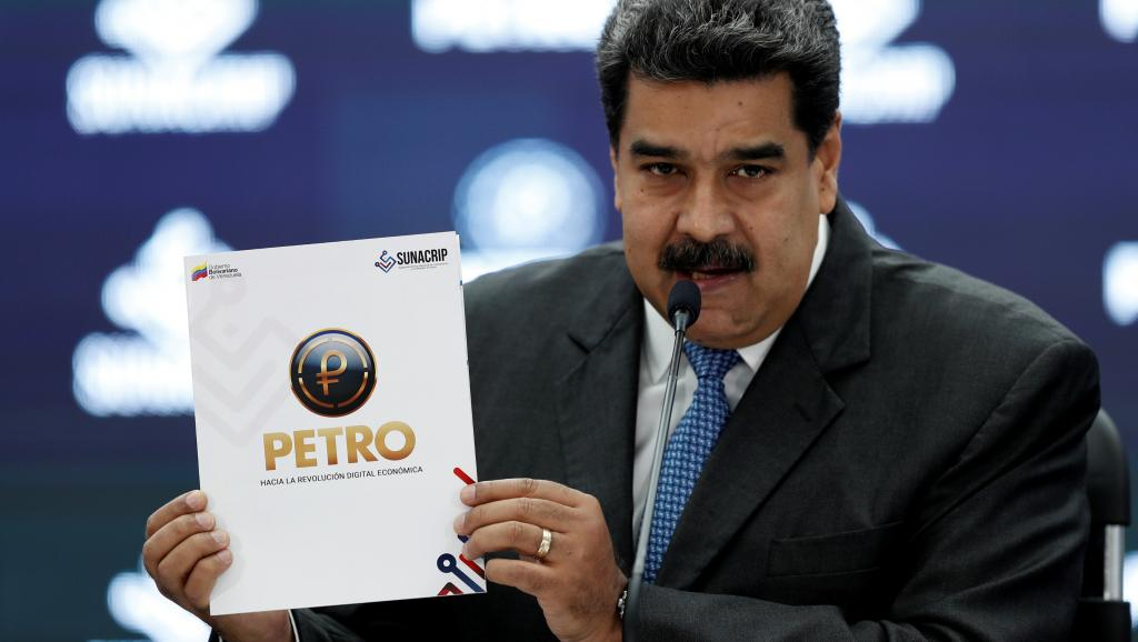 2018-10-17t221136z_2047960604_rc171b2d8360_rtrmadp_3_usa-venezuela_0.jpg